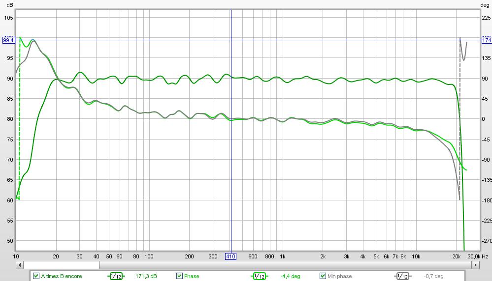 correction de la distorsion de phase par convolution - Page 6 2Pbwq3WzAdwTXCARrtT884ReGW0