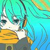 Vocaloid [Musique] 2vSZlPgyeBaTxHU0eG80apHLNEs