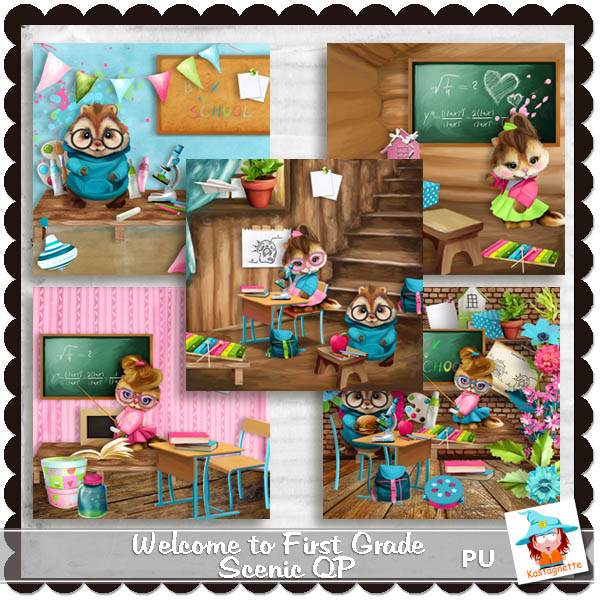 """"""" Welcome to first grade """"  3lcY7Sz7wR6yED_6_DGUIWxiWK4"""