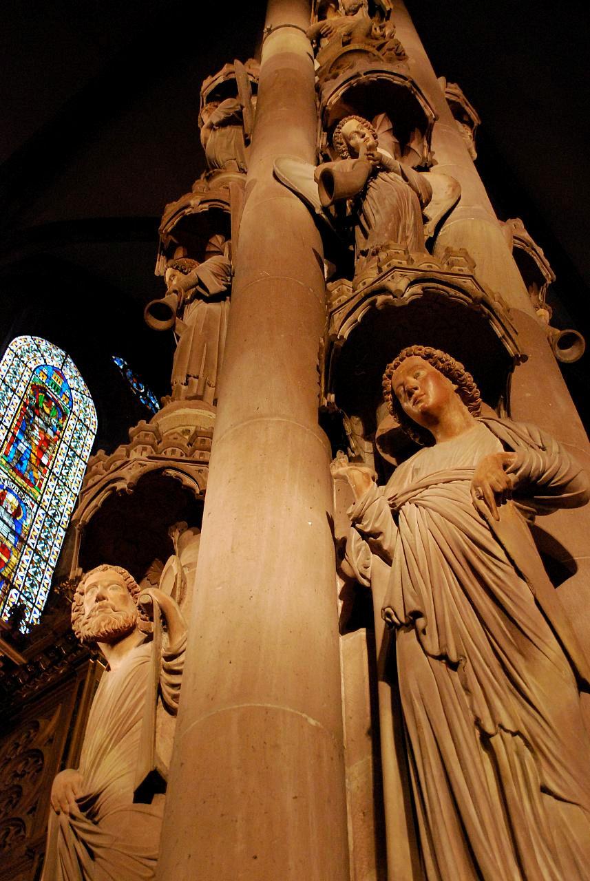 Le Symbolisme Chrétien - 19 eme siècle - Angleterre ( Images) 4MSvzHVtoq0yolJ7Q7PDMnK5qdQ