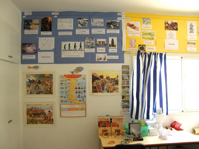 """Votre salle d'HG : quelle """"décoration"""" ?  - Page 3 5IeGOSYWbHLX2LPhzVNiAtws12k"""