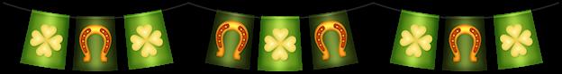 Bon Vendredi  -  Joyeuse Saint Patrick  5ie4WqdjXh0fndXyBMrBhQrkGns