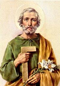 Tag 24 sur Forum catholique LE PEUPLE DE LA PAIX 67CUMqfdpAR_fcMhzzSWQmdhY1Y