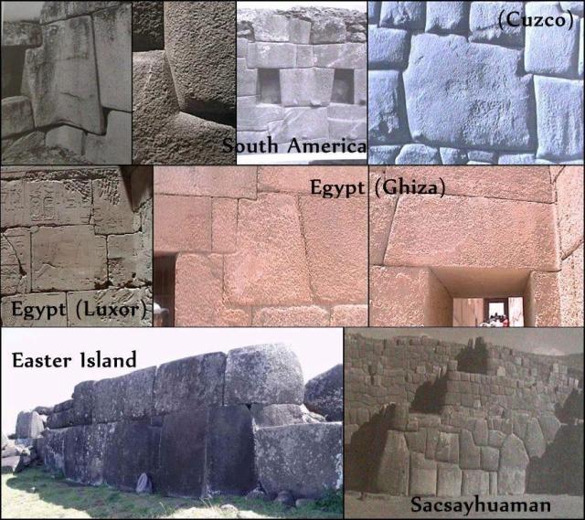 Mur cyclopéen - Et si le mystère n'en était pas un ?? 6jwl80zuur-YydpBWXKwW96KNUU