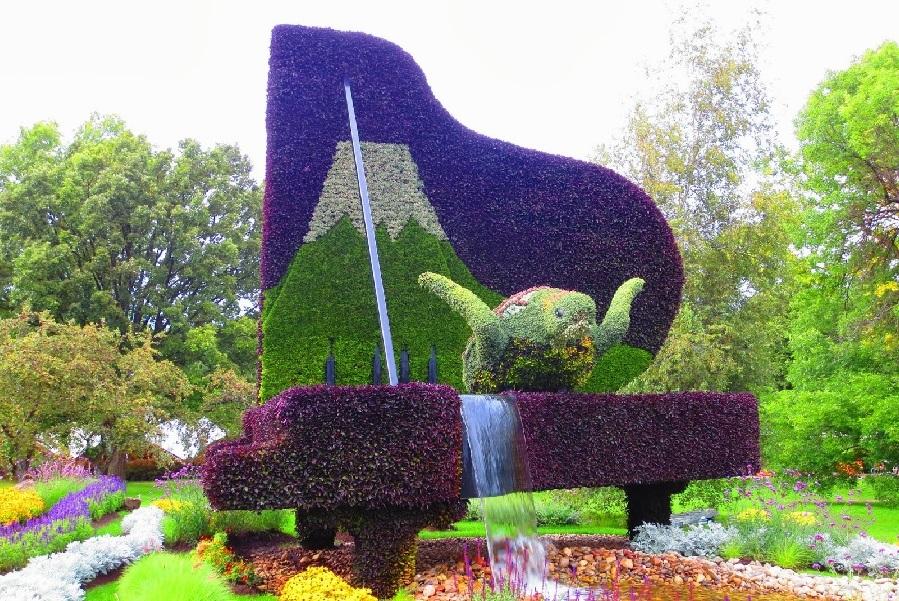 Sculpture végétal  - Page 2 79MjbBgo4sIJLhM6ctExHndyffg