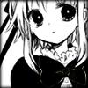 Vocaloid [Musique] 9a4b4CmC3d0JRh1j2lDQFigTzVM