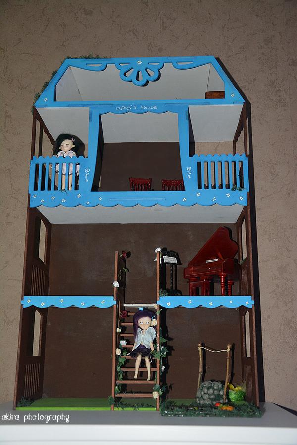 Dollhouse 1/12 9hBTA8-ftItEiPjWp2U7npo2XZA