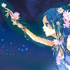 Vocaloid [Musique] AECYJZDi8OwWVBVU9V-J89jDIqE