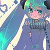 Vocaloid [Musique] AN60cwoWgo9_H2B8pIM9LJNSzOE
