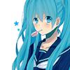 Vocaloid [Musique] BmPKwsBMdE3W0D_FYOt7h_3nzs8