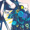 Vocaloid [Musique] Czz4ByEJwPiP47BfwbgWVdt8vCo
