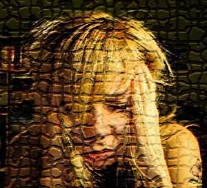 """Pédophilie """"Les réseaux de l'horreur"""" la vérité sur la pédocriminalité - Page 3 D7awf_usWlAGP9xVRtTDSEwAcP4"""