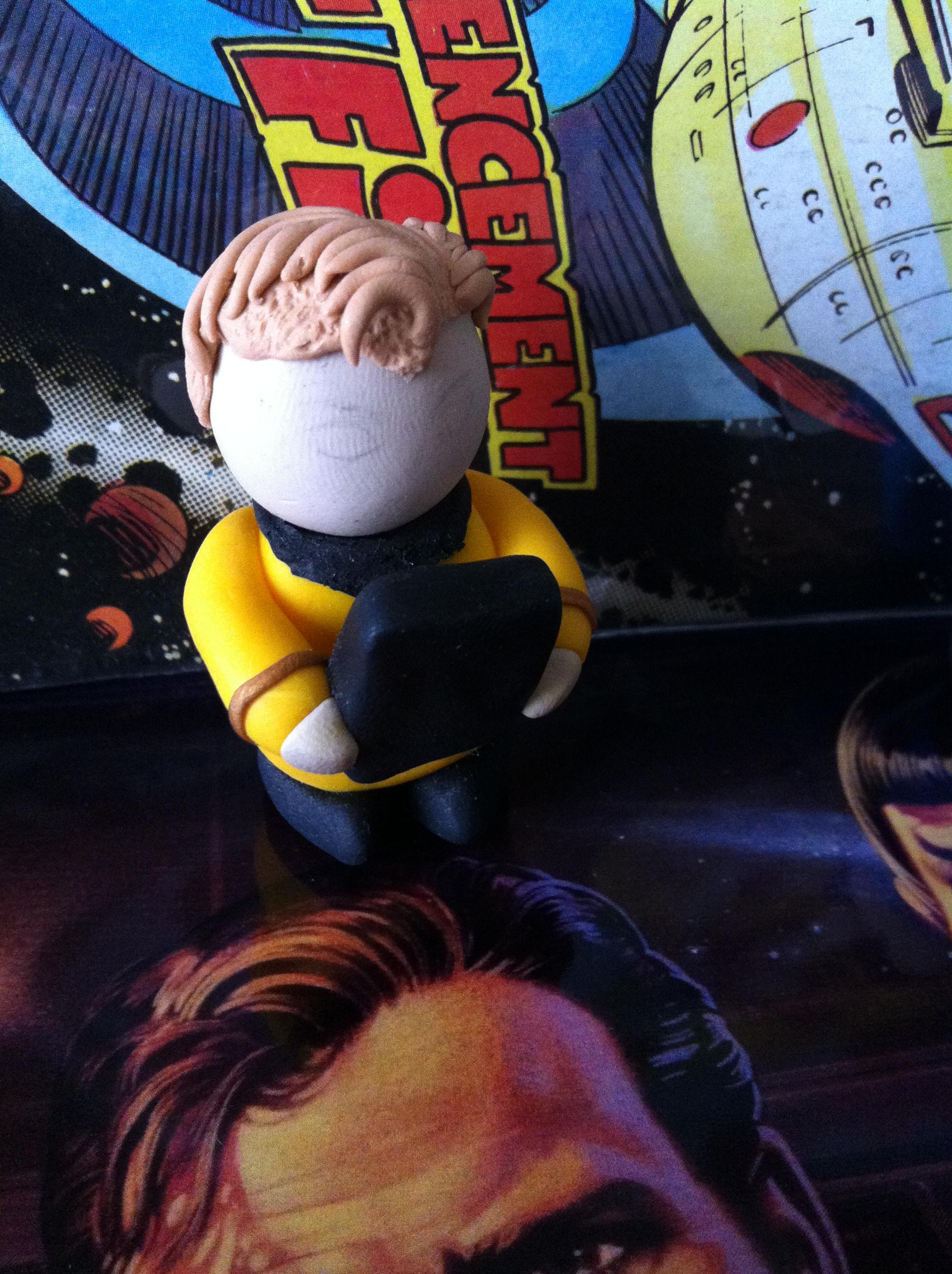 Personnages Fimo Star Trek DI9JVkuWIkr306xoobgHRt8Ct-M