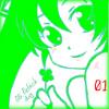 Vocaloid [Musique] FJDZ2xgGmD8FivFuWsP4Hs6kWNY