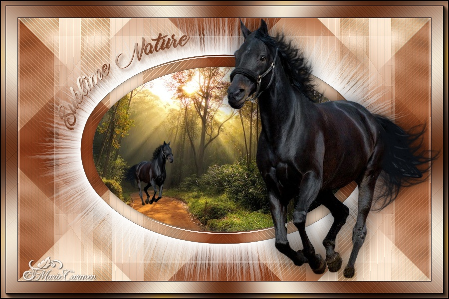 Sublime nature (PSP) SublimenatureAnimabelle002