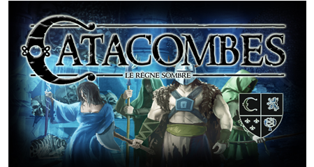 Catacombes le règne sombre GgurnCTSuOftNQBJFVAFw-5HBMQ