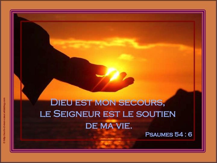 PRIERE pour notre Frère GILLES - Page 4 GuPxCMDT04Pbq_jo3BprKY5m4VU