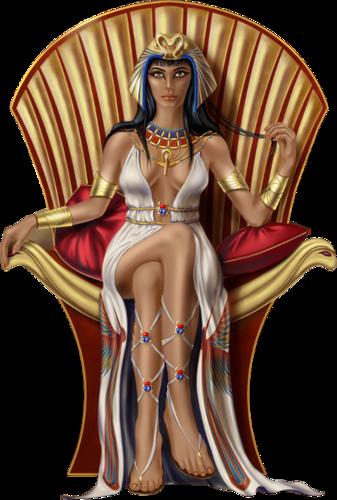 Магия Древнего Египта ITIRgFNxBuFOV7CMcDUY8ULSN04