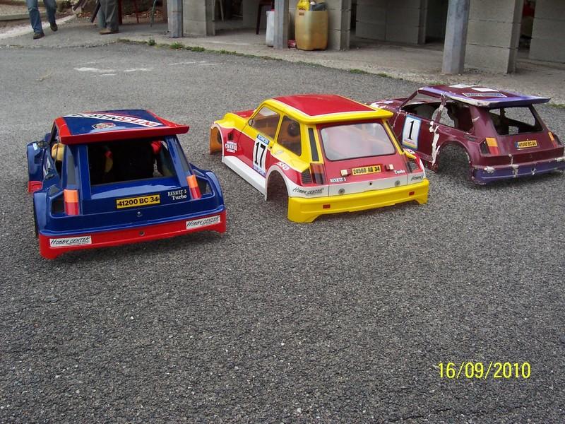 Photos de Renault 5 à l'echelle 1/4 ImJqhvrdEV1jywyj_rp2RnKmfHc
