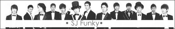Super Junior Funky JN3H9b2I7oft-wr_rnCt4t0cwhs