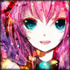 Vocaloid [Musique] JQIus0tE9clZkEnN6hep_0RzKZo