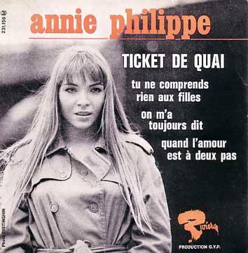 Les grands de la chanson française - Page 5 JXHOppKNJgMaswgisd7c-N1RfGg