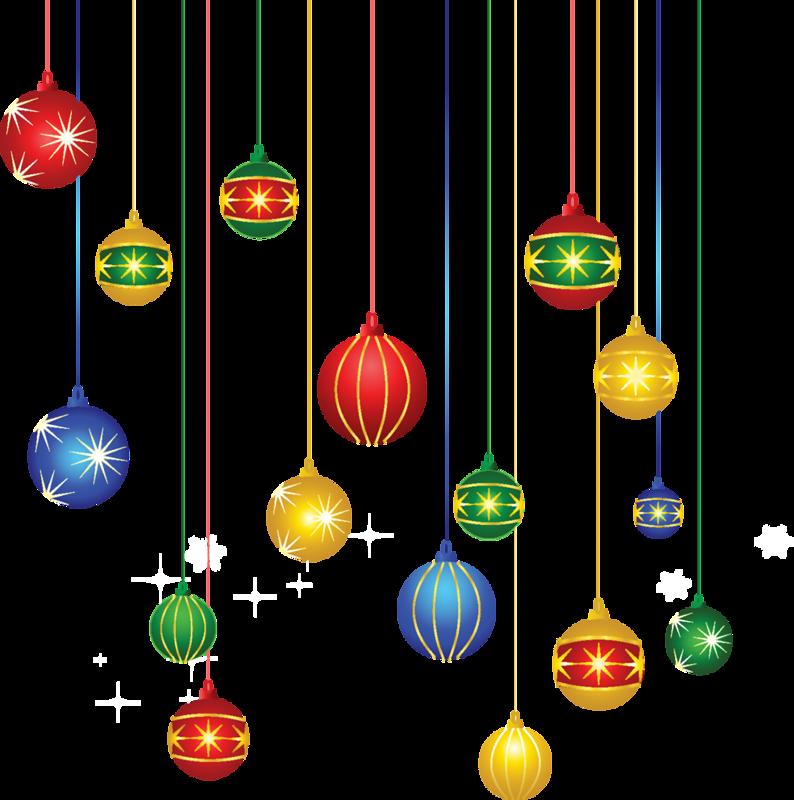 Symbolique des boules de Noël JsURnnV9RGrkeRlUp_7Q68D4As0