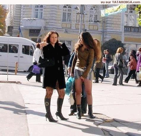 des femmes qui ont de l'humour - Page 38 KXUEmWBSI9xbYDzVQWmeAw7mvvI