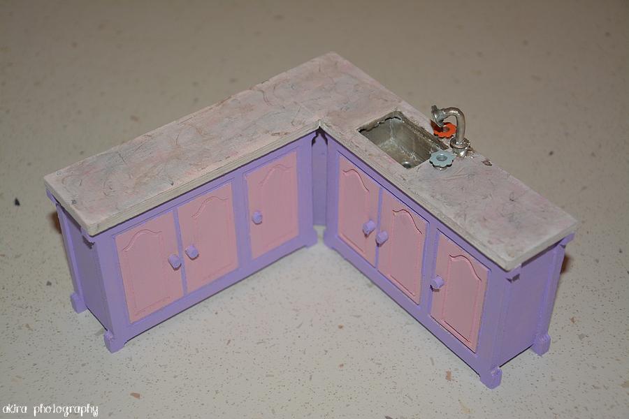 Dollhouse 1/12 LSTtu4Py6wNK3S_uZoSME3k5Huw
