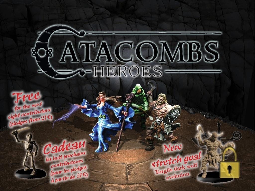 Catacombes le règne sombre MBcC_v4ARVk4-J7HzTMoc73rDOQ