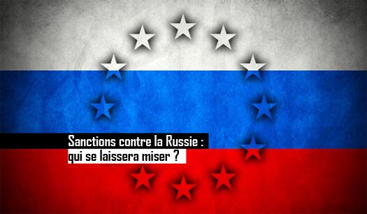 Le réveil de l'Eurasie au XXIème siècle... MBno36NUN7Y0EE7Qgeju8w59-4Q