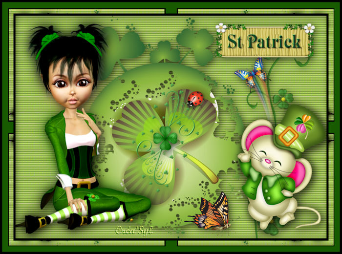 Bon Vendredi  -  Joyeuse Saint Patrick  MXXucFzwzc5r55loQSyorPJlSiA