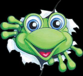 Les grenouilles - Page 5 MjVGz8R4Gbqwvzs3_wlcdnpoyWA