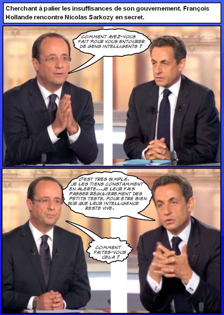 Humour et Politique - Page 5 MjXl_tPlWMe_y68K145oWD146Ag