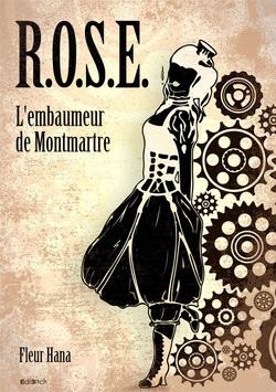 HANA Fleur - R.O.S.E L'embaumeur de Montmartre NzNbM6U0dt8HGVHyGSWh7fWWOy4