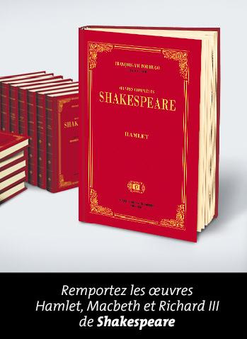 Concours Shakespeare (Le Monde) O5hn77NbA2363j8rp-CvOCltrQc