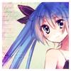 Vocaloid [Musique] OMnO-aCXbFX9WhrkmvRZB1801dM