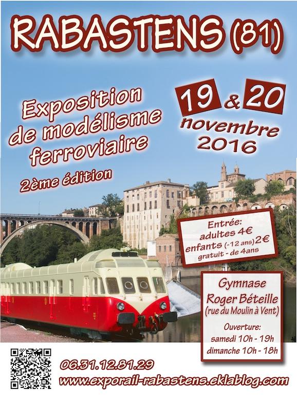 Rabastens [81] Exposition 19 et 20 novembre 2016 OwvI1y1bffaVt22OmyvxpoQRoec