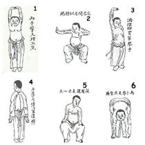 法轮大法 - Falun Gong ou Falun Dafa - 法輪大法 Q8AHUJwFChEq8heMwUrtPVV4kFs