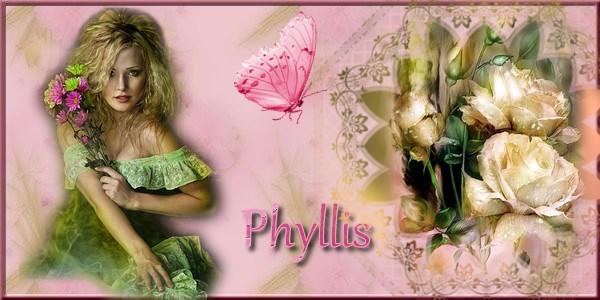 "Récompense : Phyllis, 4000 pts ""Spéciaux"" RWA09oyegb3-Ls7uJhlvDMfj6iA"