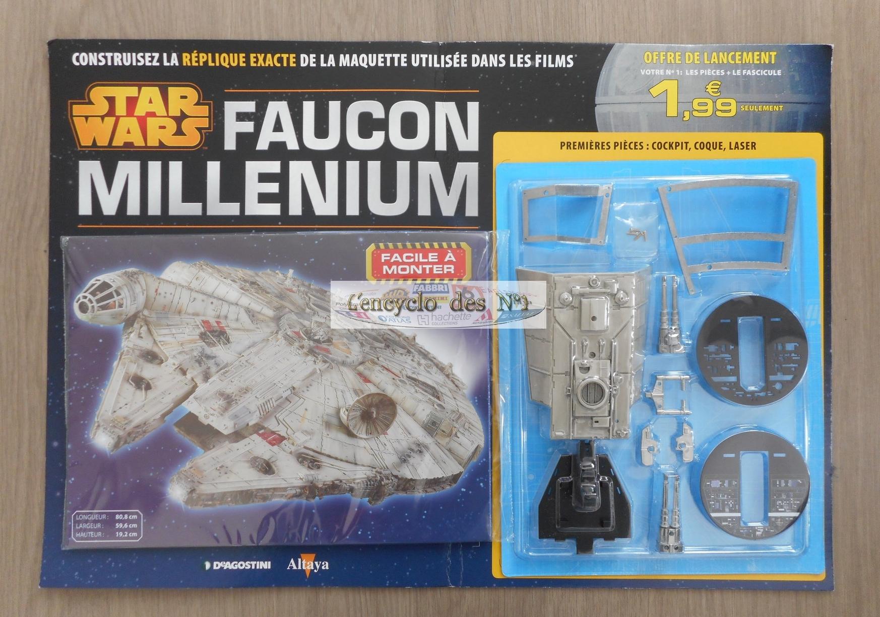 N° 1 Collection construisez le Faucon Millenium - Altaya - Août 2015 RmdAhD4dcEXmKsR9EUYLMIbfwCM