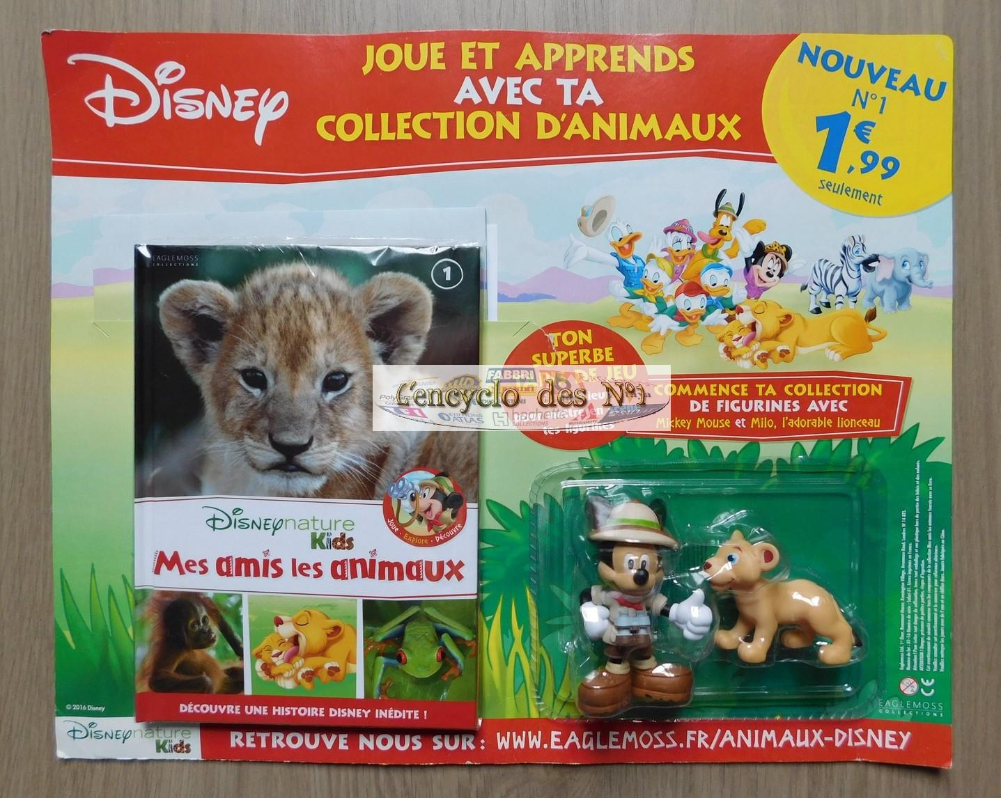 [Collection Press] N° 1 Disney mes amis les animaux - Eglemoss - Lancement Juillet 2016 T9rVVgw5BMqak2BO5fBh8YFu2lg