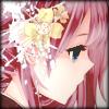 Vocaloid [Musique] TTESi9aKDTdoY0QIZj2J1wIMqWY