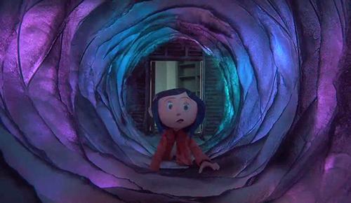 "Le Sens Caché du Film ""Coraline"" WF39vWMVhC8U5aKAwPcFJJlCK6Y"