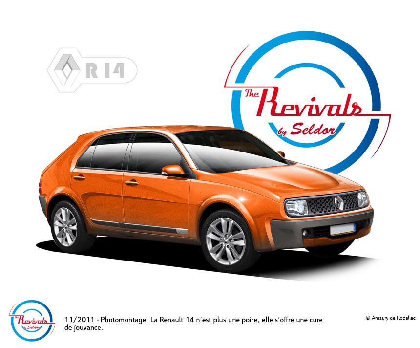 2021 - [Renault] Mégane SUV EV [BCB] WLhwW1vZcd6iDPNDge-1b9ZqDps