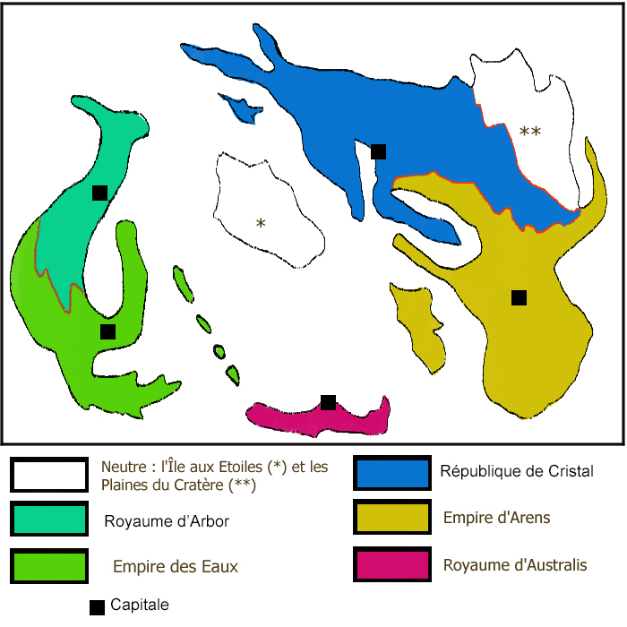 5 - Sirthaal, ses Etats et ses habitants XsjablWfXhg4Ln9fGErOApneFEk