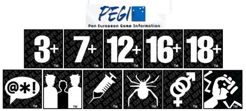 [Debat]Le Pegi? Y-Jz6Vjms8HIWmxcqt1FwqpL9vk