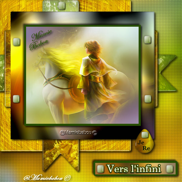 Template srap Lundi 20 Avril ZH6177msUhbeyD8phTypR4rhzps