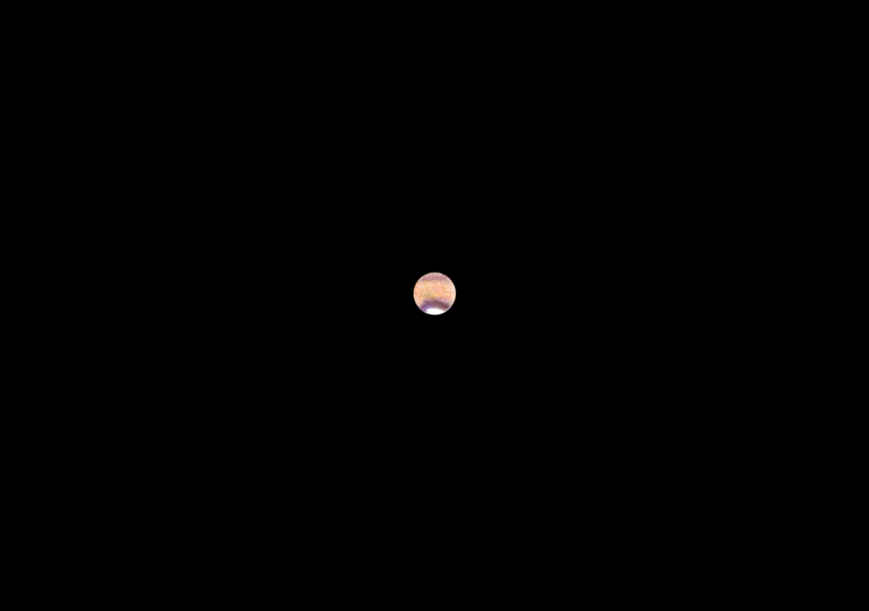 Crépuscule martien [Libre] Mars-08-12-2013-T300-mm-6h00-new