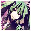 Vocaloid [Musique] _V0BKg5mXdiztdBEEEb5LRlmfD4